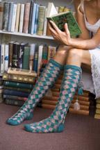 Entreloc_socks1
