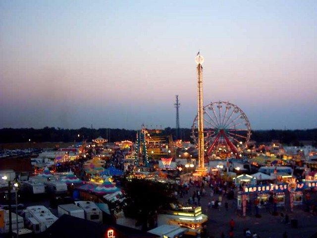 Fairarnight1_1