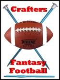 Fantasyfootball_3