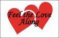 Feelthelove_1
