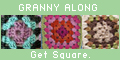 Grannyalong_button2