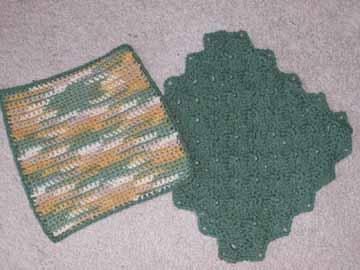 Greendishcloths