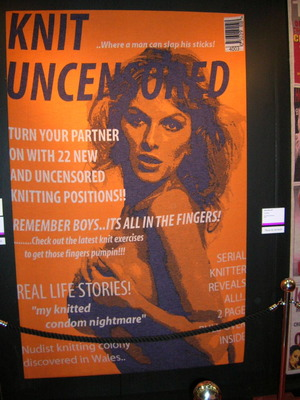Knit_poster_advert1