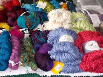 Knit_yarn