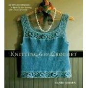 Knittingheartcrochet_1