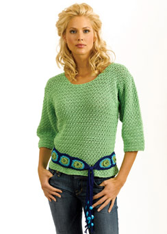 Lime_pullover