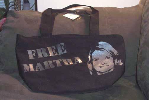Marthabag