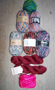 Newsockyarn_1