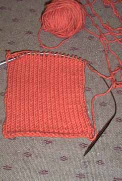 Reverseknittingswatch
