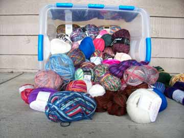 Sock_yarn_stash