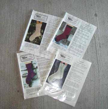 Sockpatterns_1