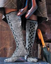 Socks1sm