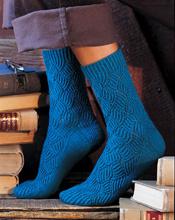 Socks2sm_1