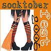 Socktoberfest_1