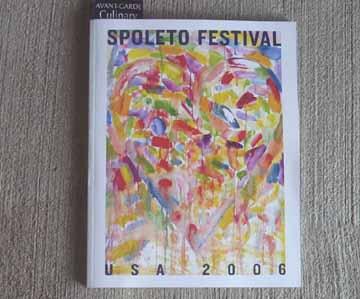 Spoletobook_1
