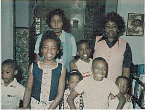 T_family_1972