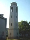 Citadel_tower_2
