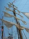 Tallships1