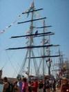Tallships3