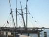 Tallships9