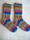 Basic_landscape_socks_fini