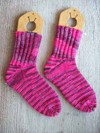 Yarntini_socks