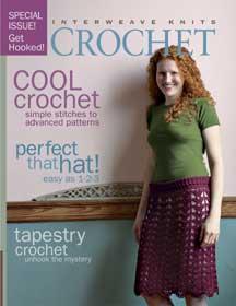 CrochetCover04
