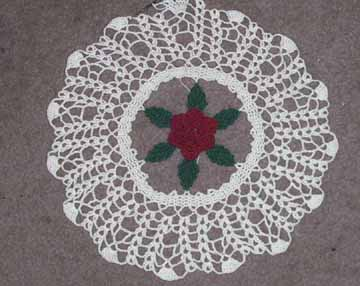 pinerose1